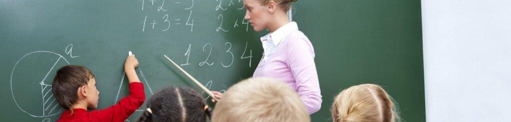 cessione del quinto insegnanti
